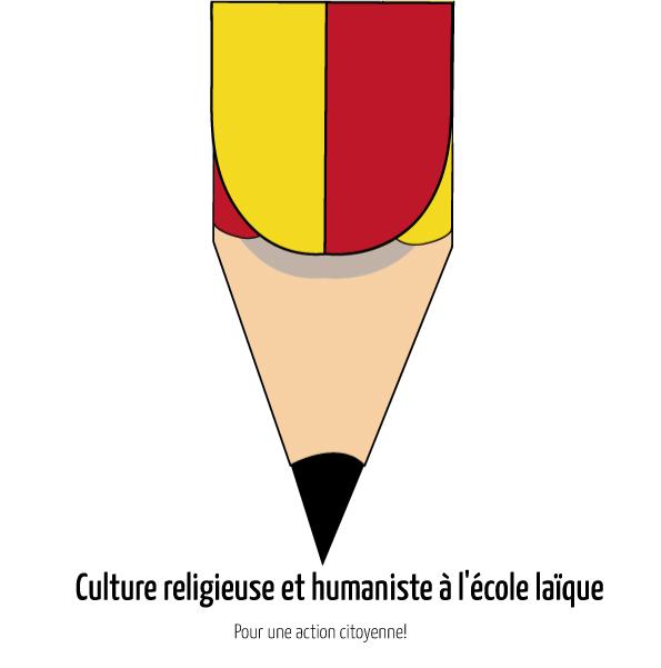 Culture religieuse et humaniste à l'ècole laïque