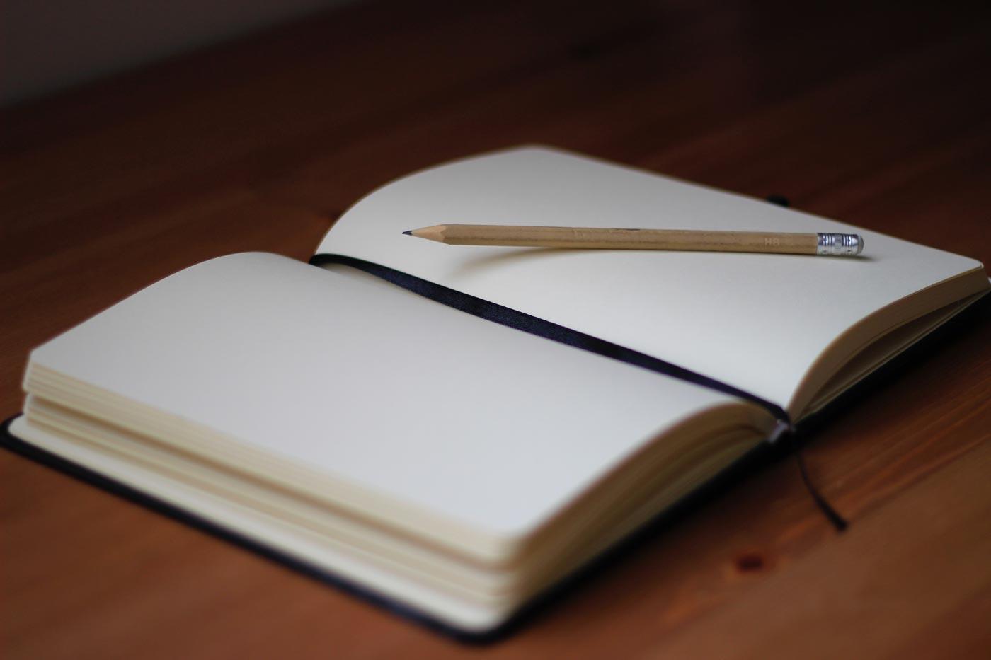 pencil_book